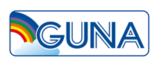 Guna, Homeopathy at the leading edge